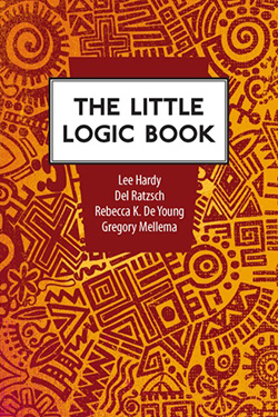 Little Logic Book