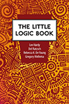 The Little Logic Book, Intro to Philosophy, Lee Hardy, Rebecca K. DeYoung, Calvin College Press, Philosophy, modes of reasoning